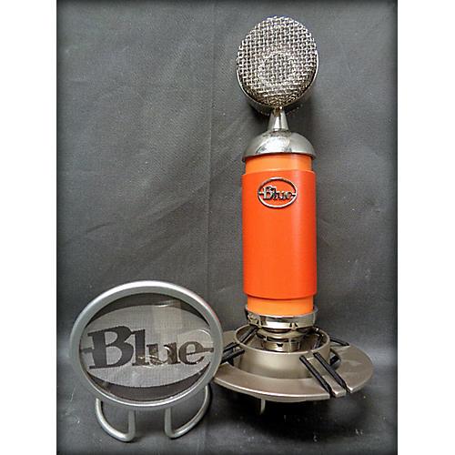 Blue Spark Condenser Microphone-thumbnail