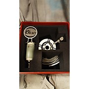 Blue Spark Condenser Microphone