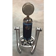 BLUE Spark Digital USB Microphone