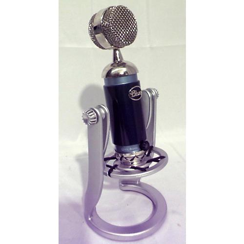 Blue Spark Digital USB Microphone-thumbnail