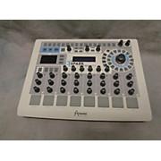 Arturia Spark Drum MIDI Controller