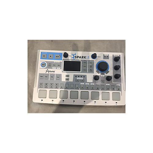 Arturia Spark LE Drum MIDI Controller-thumbnail