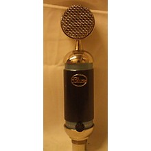 Blue Spark Limited Edition Blue Condenser Microphone