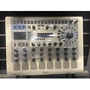 Arturia Spark MIDI Controller