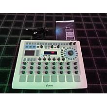 Arturia Spark Production Controller