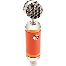 Blue Spark Studio Microphone