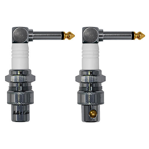 Core One Sparkplug Angle DIY Connector Set