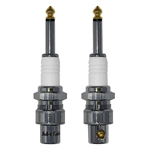 Core One Sparkplug Straight DIY Connector Set