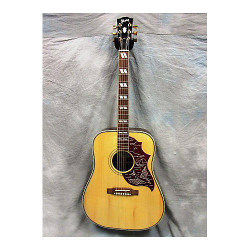 Gibson Sparrow Acoustic Guitar