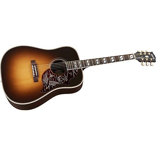 Gibson Sparrow Dreadnought Acoustic Guitar-thumbnail