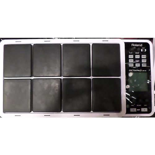 Roland Spd-30 Trigger Pad-thumbnail