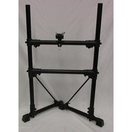 Roland Spd Stand Rack Stand