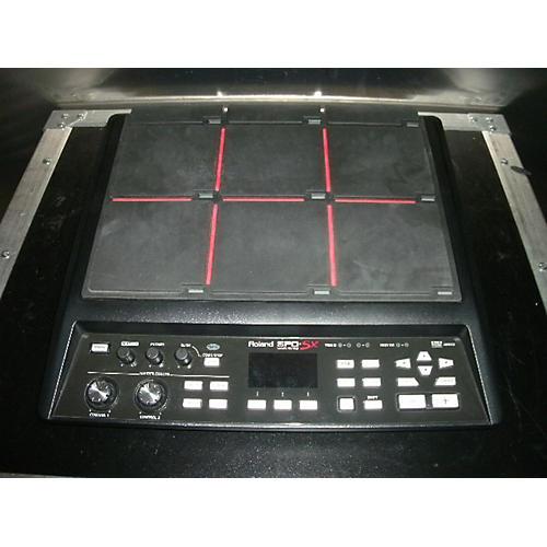 roland drums machine