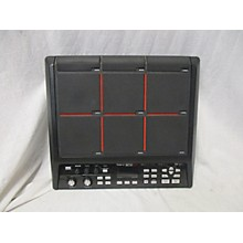 Roland Spd-sx Drum MIDI Controller