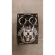 Snarling Dogs Spd2 Effect Pedal