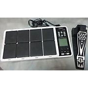 Roland Spd30 Drum Machine