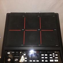 Roland Spdsx Drum MIDI Controller