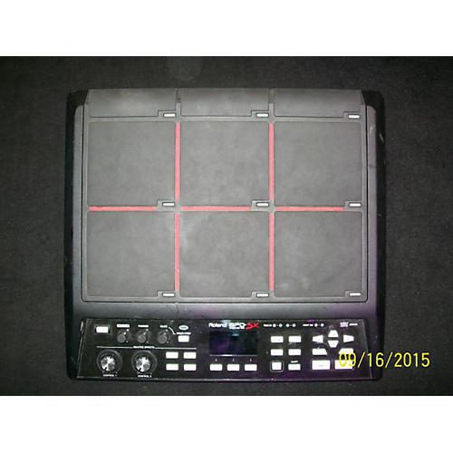 Roland Spdsx Electronic Drum Module