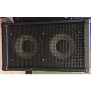 Laney Speaker Cabinet Guitar Cabinet