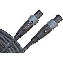 D'Addario Planet Waves Speaker Cable with SpeakOn Plugs - 25 ft. Level 1  25 ft.