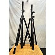 Proline Speaker Stand Pair Speaker Stand