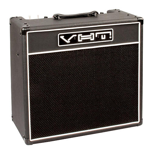 VHT Special 12/20 RT 20W 1x12
