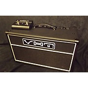 VHT Special 12/20RT Tube Guitar Amp Head