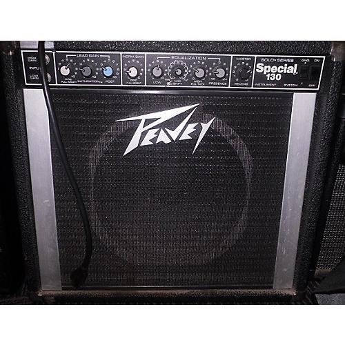 Peavey Special 130 Guitar Combo Amp-thumbnail