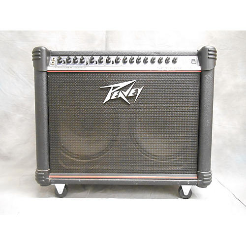 Peavey Special 212 Guitar Combo Amp