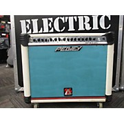 Special 212 Guitar Combo Amp