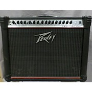 Peavey Special 212 Transtube Guitar Combo Amp