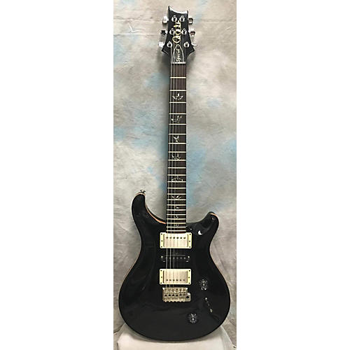 PRS Special 22 Solid Body Electric Guitar