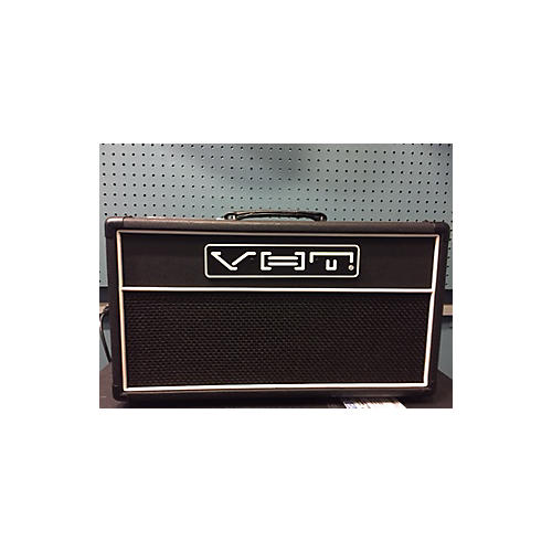 VHT Special 44 Head Tube Guitar Amp Head-thumbnail