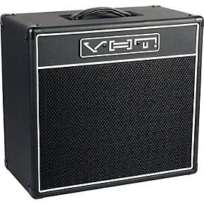 vht special 6 112 1x12 closed back guitar speaker cabinet guitar center. Black Bedroom Furniture Sets. Home Design Ideas