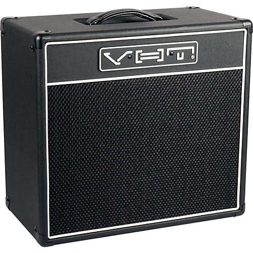 VHT Special 6 112 1x12 Open-Back Guitar Speaker Cabinet