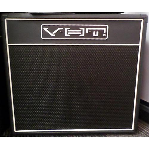 VHT Special 6 112C Guitar Cabinet