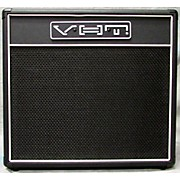 VHT Special 6 112C Guitar Cabinet