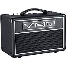 VHT Special 6 6W Hand-Wired Tube Guitar Amp Head Level 1