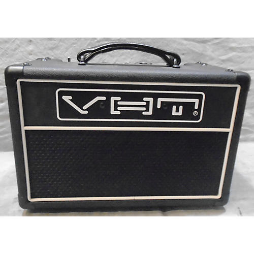 VHT Special 6 Tube Guitar Amp Head
