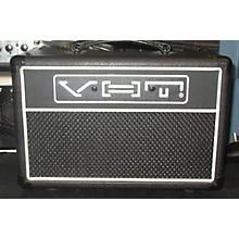 VHT Special 6 Tube Guitar Amp Head
