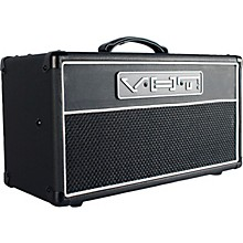 VHT Special 6 Ultra 6W Hand-Wired Tube Guitar Amp Head Level 1