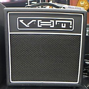 VHT Special 6 Ultra Tube Guitar Combo Amp