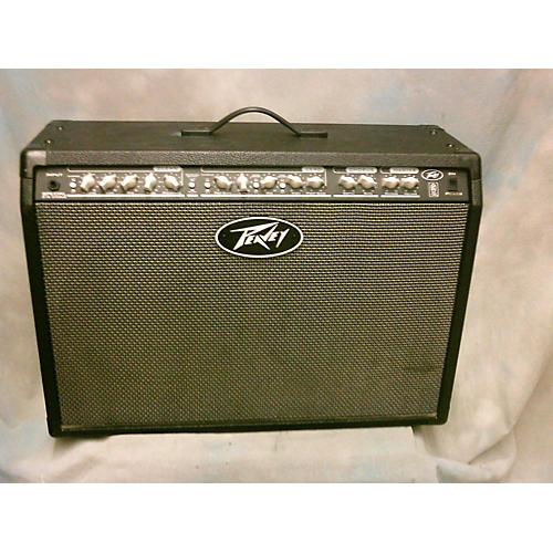 Peavey Special Chorus 2x12 Guitar Combo Amp-thumbnail