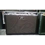 Peavey Special Chorus 2x12 Guitar Combo Amp