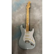 Fender Special Edition 50's Strat Solid Body Electric Guitar