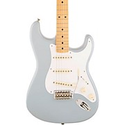 Fender Special Edition '50s Stratocaster Electric Guitar