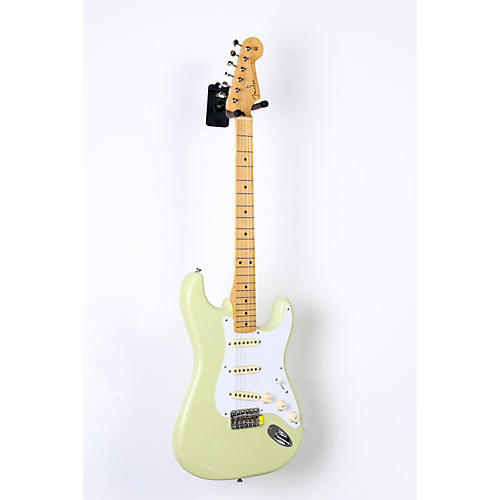 Fender Special Edition '50s Stratocaster Electric Guitar-thumbnail