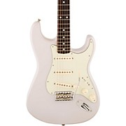 Fender Special Edition '60s Stratocaster Electric Guitar