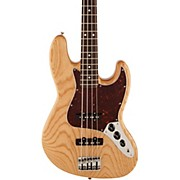 Special Edition Deluxe Ash Jazz Bass