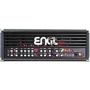 Engl Special Edition E 670 100W Guitar Amp Head (6L6)